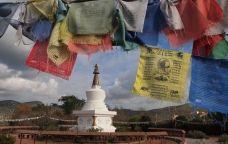 Monestir budista Sakya Tashi Ling
