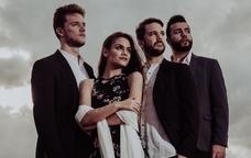 Cantoría actuarà en el marc del Festival de Torroella de Montgrí