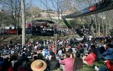 Festival de jazz de Terrassa