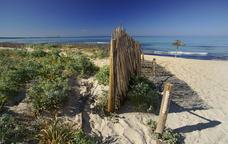 Es Trenc - Menorca