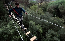 El Bosc Vertical