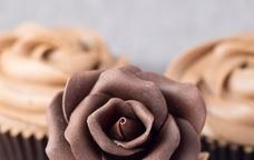 XIII Fira del Pa i la Xocolata