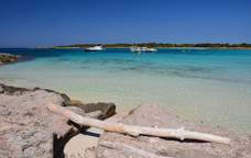 Menorca, el paradís més proper