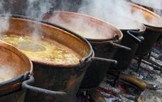 La Sopa de Verges