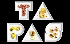 Exposició 'Tapas. Spanish Design for Food'