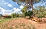 Parc de l'Ermita del Pla de Sant Joan