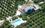Villa Milagro I i II