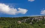 Mas La Torre de Mont-ral