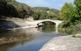 Ruta de les colònies al Parc Fluvial del Llobregat