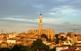 Puja al campanar més alt de Catalunya