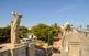 Casa Museu Pau Casals