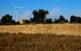 Almatret, el salvatge oest de Catalunya