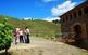 Visita i tast ecològic al celler Burgos Porta