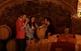 Visita i tast de vins biodinàmics al Priorat