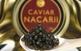 Visita guiada i degustació a Caviar Nacarii
