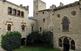 Visita guiada al castell de Santa Florentina