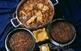 Quinzena gastronòmica de l'arrossejat