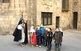 Rutes guiades per nens a Ciutat Vella