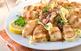 XXII Jornades gastronòmiques Calamarenys