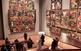 Visita participativa al Museu Episcopal de Vic