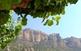 Escalar les parets del Montsant