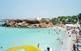 Les 10 millors platges de Formentera