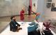 L'aventura de Tintin al Tibet