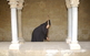 Visita teatralitzada al monestir de Sant Cugat