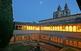 Visites guiades d'hivern al monestir de Sant Cugat