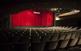 43è Filmets Badalona Film Festival