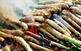 IV Jornada Gastronòmica del Calçot de Valls