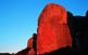 Cap al cim de les roques de Benet