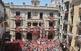 Cinc de nou amb folre de la Colla Vella Xiquets de Valls