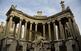 El Panteó d'August Urrutia