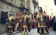 Armats el Diumenge de Rams a Tortosa