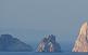 Remuntant la Costa Brava a bord d'un veler
