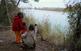El pantà d'Utxesa: un oasi natural