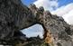 Arc de La Foradada