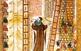 Miniatura del Breviculum ex artibus de Ramon Llull
