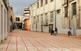 7a Mostra d'Art Urbà a Roca Umbert