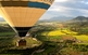 Sobrevolar Catalunya amb globus