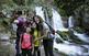 Racons d'aigua al Berguedà