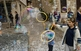 Festa Major de Sarrià i Sant Gervasi
