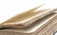 Curs de primers auxilis en restauració de paper
