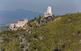 Excursió de Sant Joan Sesrovires a Ordal