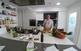 Matthias Hespe a la cuina