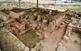 Ruta arqueològica i taller de mosaics a Cabrera de Mar