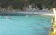 Els banys més sibarites de Menorca