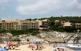 Les 5 millors platges del Llevant de Mallorca