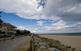 7 platges urbanes de la Costa de Barcelona